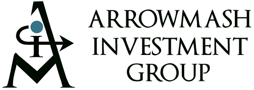 Arrowmash Investment Group