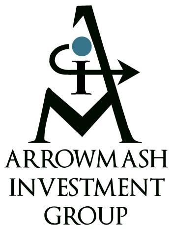 arrowmash-full